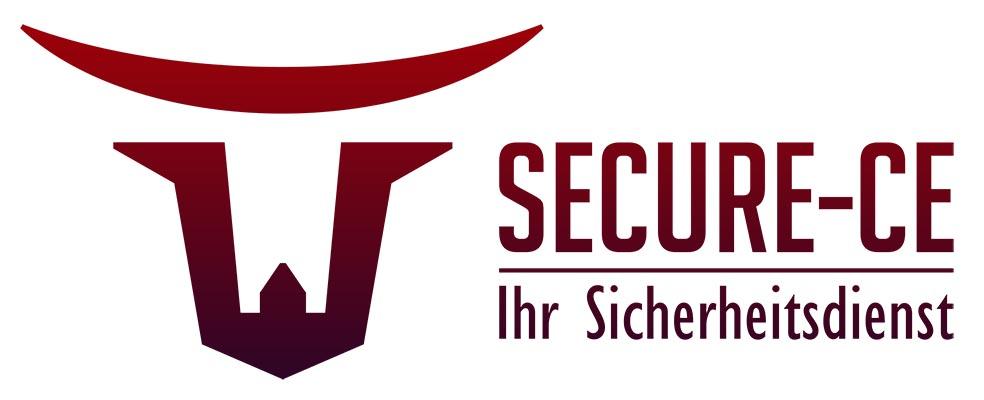 objektschutz-hannover-logo