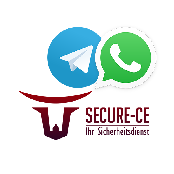whatsapp-call-hannover